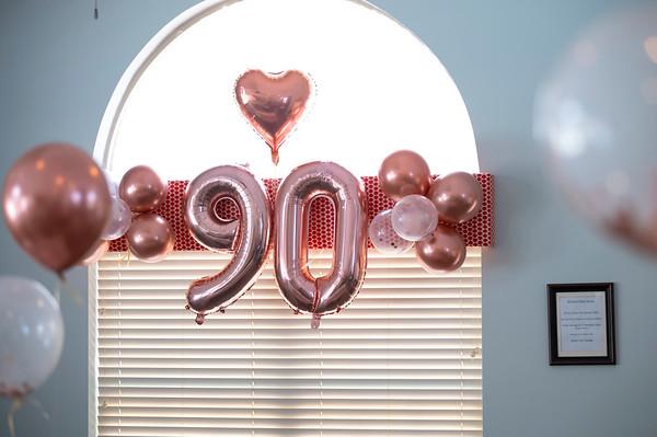 20210509 Joy Keith 90th Birthday 011Ed