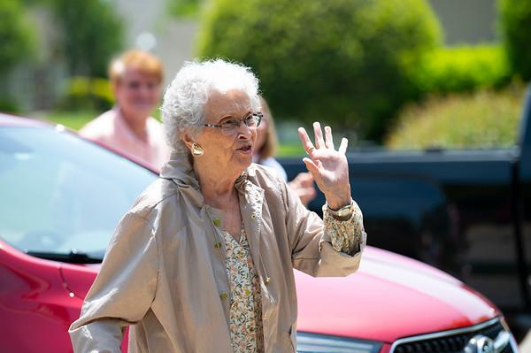 20210509 Joy Keith 90th Birthday 037Ed