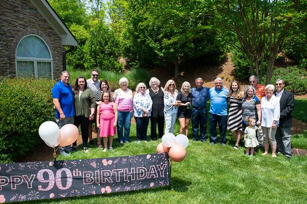 20210509 Joy Keith 90th Birthday 028Ed