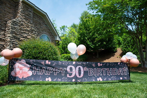20210509 Joy Keith 90th Birthday 004Ed