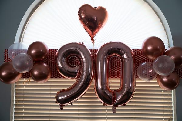 20210509 Joy Keith 90th Birthday 003Ed