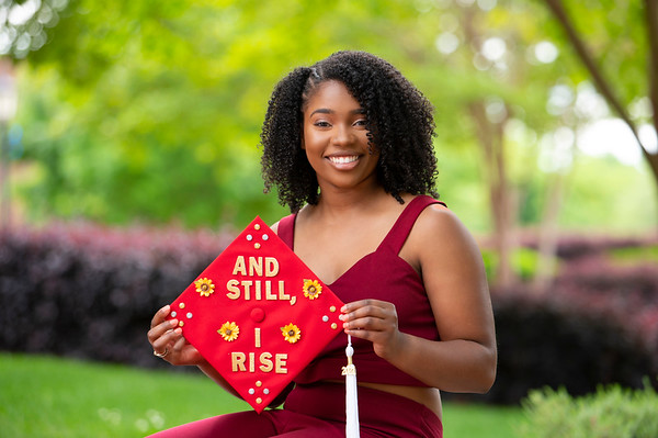 20210511 Alexis Moore Cap and Gown 029Ed