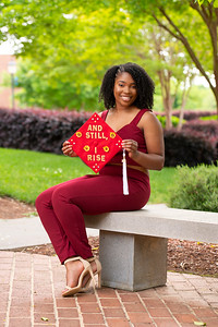 20210511 Alexis Moore Cap and Gown 028Ed