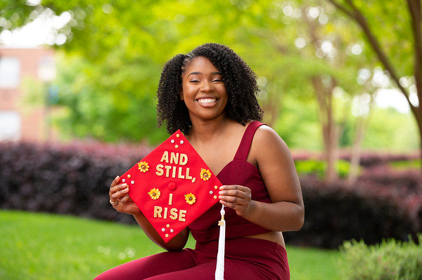 20210511 Alexis Moore Cap and Gown 032Ed