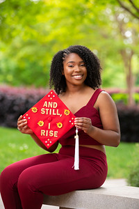 20210511 Alexis Moore Cap and Gown 031Ed