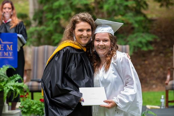 20210529 Salem Academy Graduation 243Ed