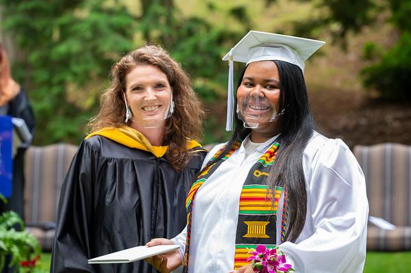 20210529 Salem Academy Graduation 211Ed