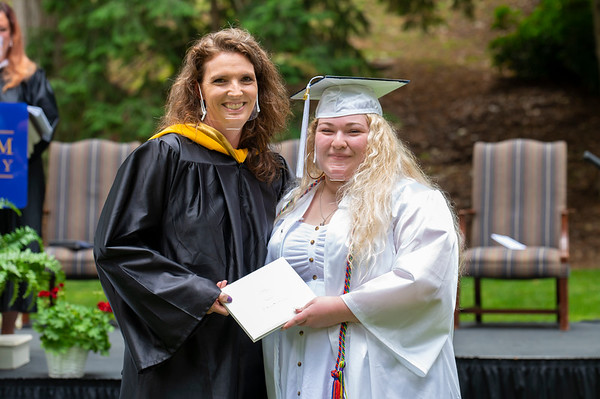 20210529 Salem Academy Graduation 216Ed