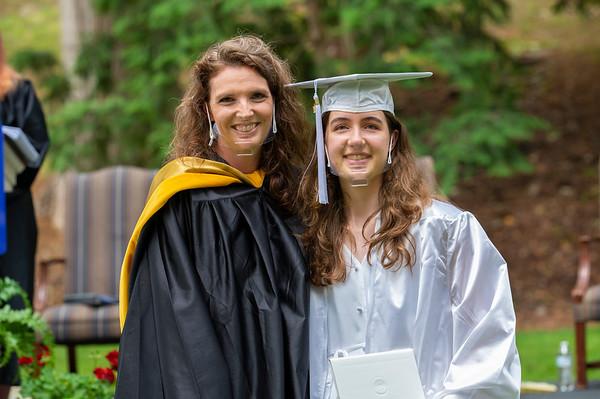20210529 Salem Academy Graduation 254Ed