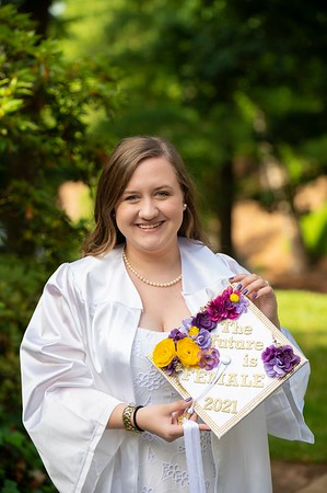 20210529 Salem Academy Graduation 016Ed