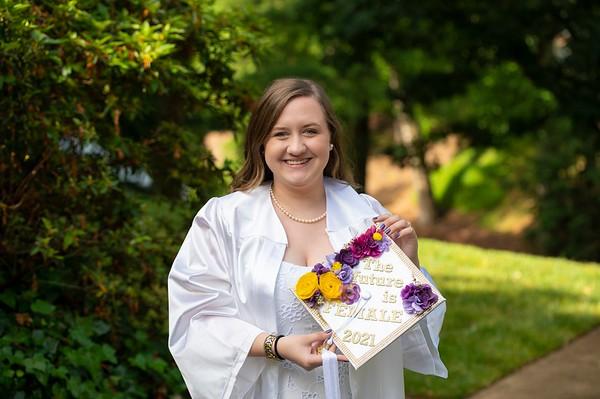 20210529 Salem Academy Graduation 015Ed