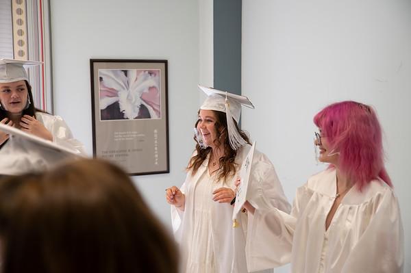 20210529 Salem Academy Graduation 030Ed