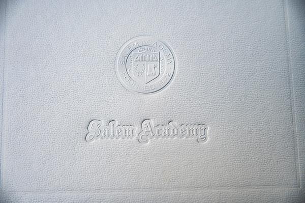 20210529 Salem Academy Graduation 001Ed
