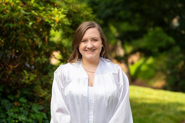 20210529 Salem Academy Graduation 018Ed