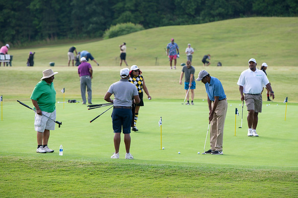 20210611 GDavis Golf Tournament 030Ed