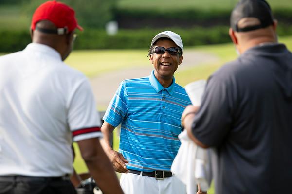 20210611 GDavis Golf Tournament 001Ed