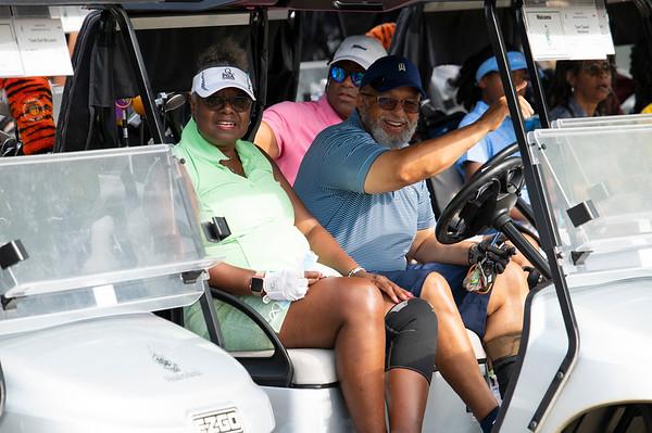 20210611 GDavis Golf Tournament 049Ed