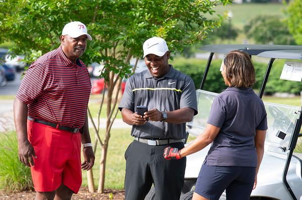 20210611 GDavis Golf Tournament 038Ed