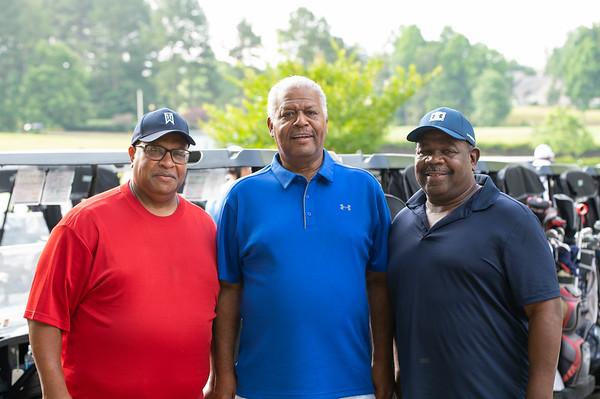 20210611 GDavis Golf Tournament 034Ed