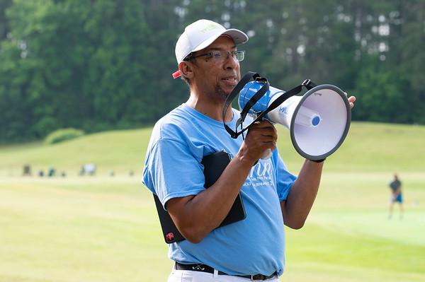 20210611 GDavis Golf Tournament 041Ed