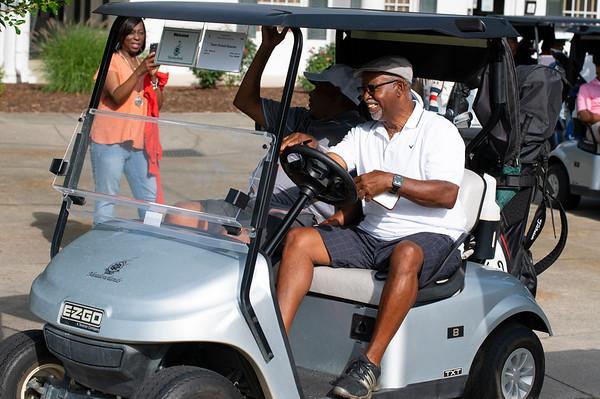 20210611 GDavis Golf Tournament 054Ed