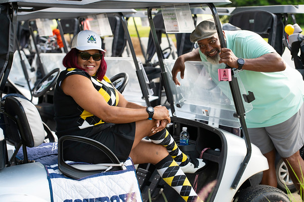 20210611 GDavis Golf Tournament 004Ed