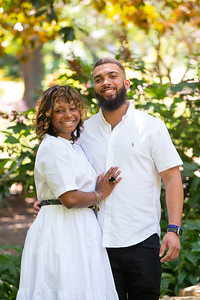 20210814 Ashley and Antonious Proposal 005Ed