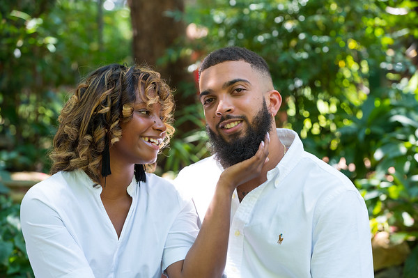 20210814 Ashley and Antonious Proposal 041Ed