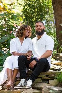20210814 Ashley and Antonious Proposal 033Ed