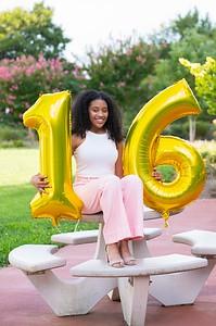 20210822 Sweet 16 Nicole Lonon 091Ed