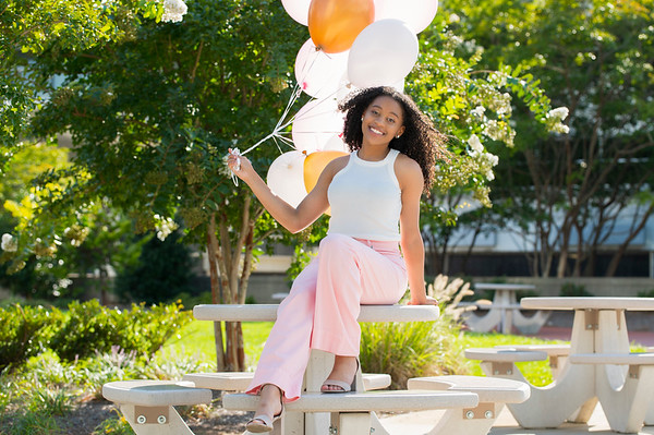 20210822 Sweet 16 Nicole Lonon 069Ed