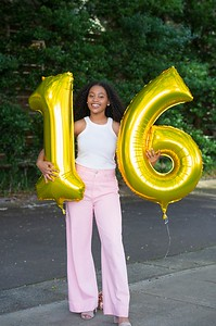 20210822 Sweet 16 Nicole Lonon 080Ed