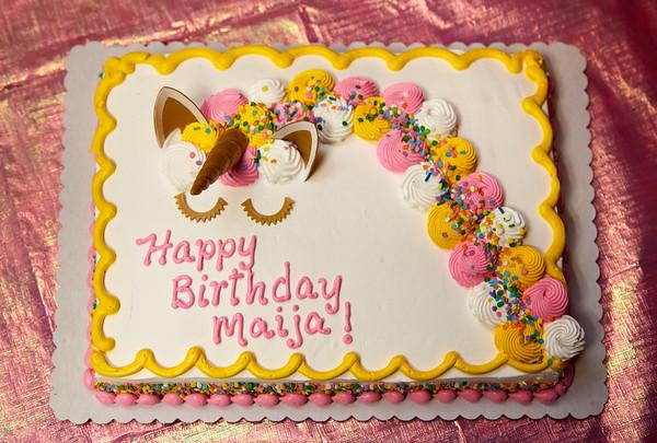 Maijas_5th_Birthday_010