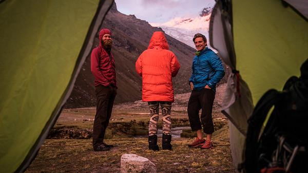 Peru_Ishinca_20190520_KD_0317