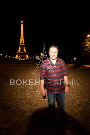 2016-08-12 Ahmed 0886