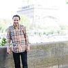 2018-06-24 Ahmed 0113