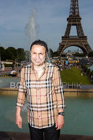 2018-06-24 Ahmed 0059