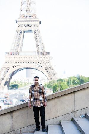 2018-06-24 Ahmed 0152
