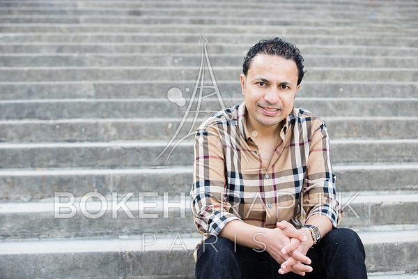 2018-06-24 Ahmed 0180