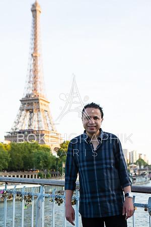 2018-06-24 Ahmed 0472