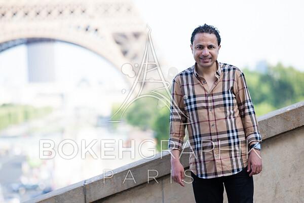2018-06-24 Ahmed 0149