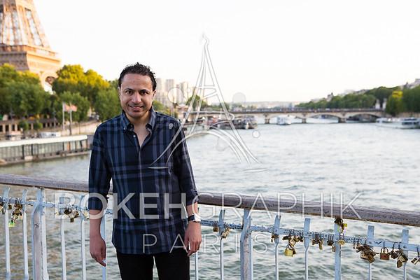 2018-06-24 Ahmed 0469