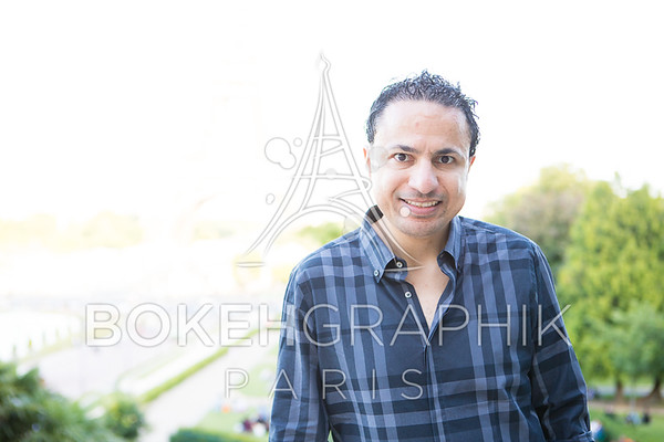 2018-06-24 Ahmed 0358
