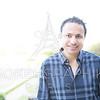 2018-06-24 Ahmed 0357