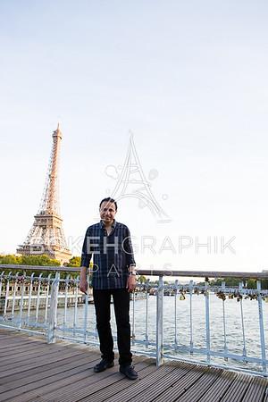 2018-06-24 Ahmed 0466