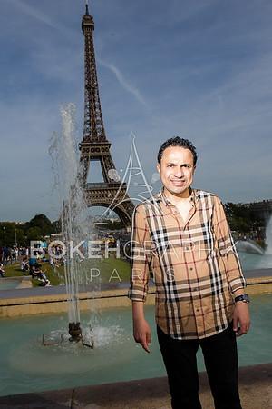 2018-06-24 Ahmed 0063