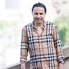 2018-06-24 Ahmed 0145