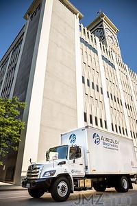 AirBro-TrucksOnLocation-20200625-037