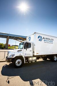 AirBro-TrucksOnLocation-20200625-103