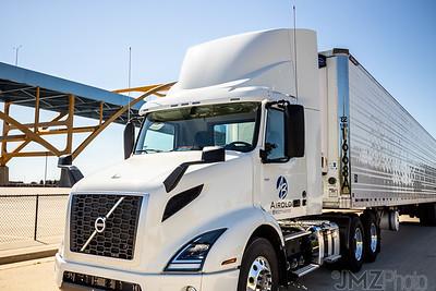 AirBro-TrucksOnLocation-20200625-108